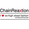chain-reaxtion