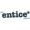 enticeproject