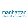 manhattan-minerals