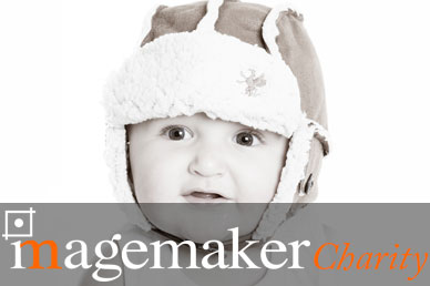 Imagemaker Charity Photography