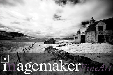 Imagemaker Fine art & Commercial Photography