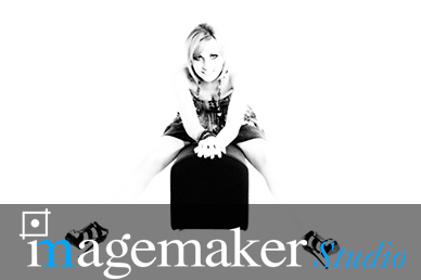 Imagemaker Studio Photography